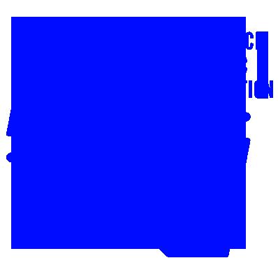Logo AQA