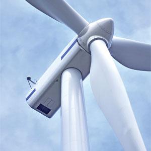 Énergies renouvelables vertes et...presque mûres