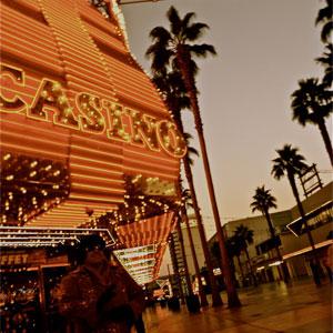 Folie passagère à Vegas