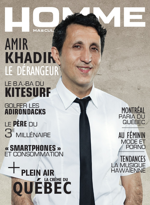 cover21