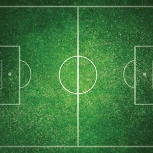 Le soccer: deuxième sport national des Québécois?