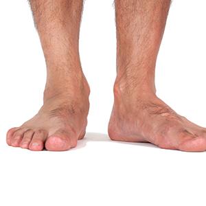 La chaussure minimaliste