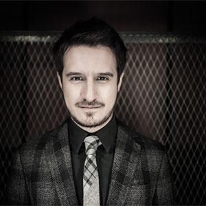 Sébastien Diaz, La culture du petit écran