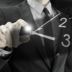 Le voyage dans le temps: plus vrai que fiction?