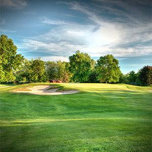 Le Pinegrove: un club de golf privé adapté à sa clientèle!
