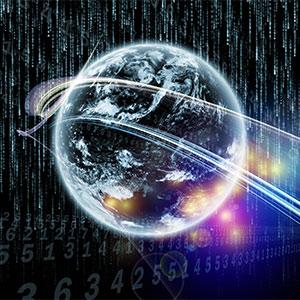Les univers parallèles: un monde de probabilités