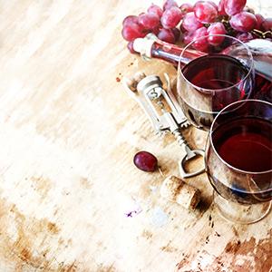La révolution des vins sud-africains