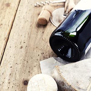 Trucs de pro pour faire un vins & fromages de boys!