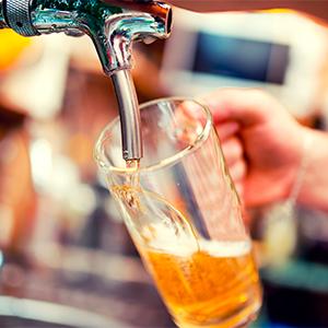 TOP 3 Des meilleures bières du québec !