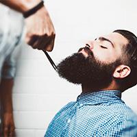 Tout ce dont vous devez savoir sur le rasage