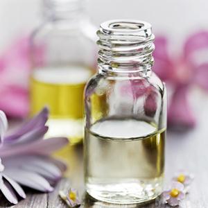 L'aromathérapie…comment l'utiliser?(2e partie)