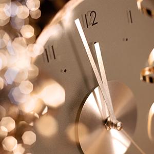Sublime en 48 heures chrono