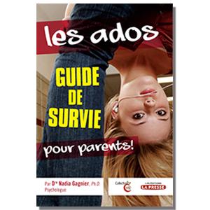 Site De Rencontre Ado Adulte Site De Rencontre X