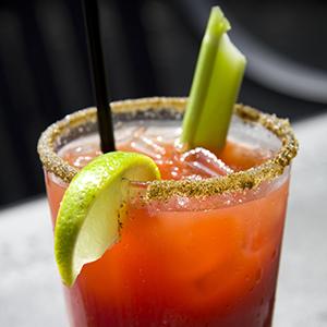 Place aux cocktails sans alcool