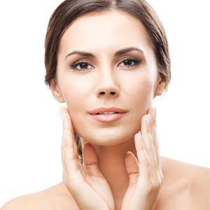 Peut-on sauver notre peau?