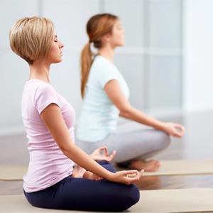 S'initier au yoga - Comment choisir le style qui nous convient?