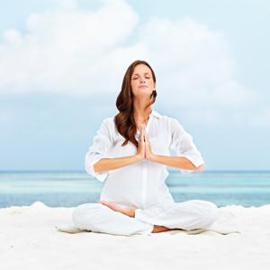 Une retraite Yoga qui transformera votre vie à jamais!