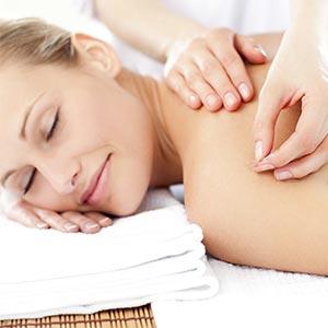 L'acupuncture pour se détendre