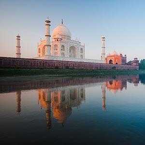 L'Inde en onomatopées
