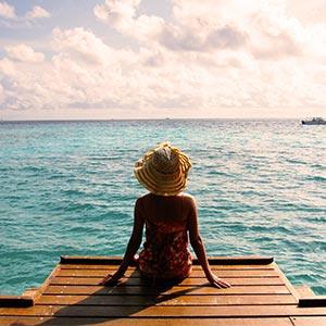 L'importance de s'écouter pour profiter de ses vacances!