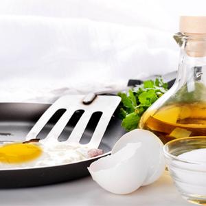 Le cholestérol: bon ou nuisible?