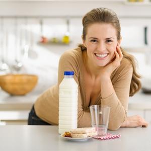 Une nouvelle façon de voir les allergies alimentaires