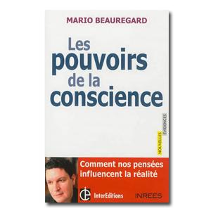 Les pouvoirs de la conscience