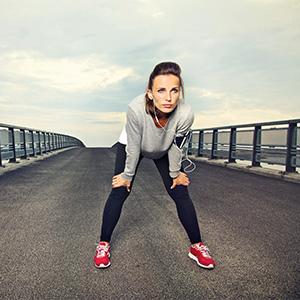 Santé-Vitalité et régénérescence: Pilier #2: L'exercice physique, un MUST pour maintenir l'équilibre corps/esprit