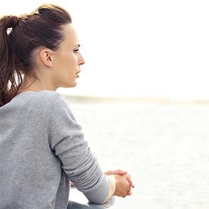 Santé-Vitalité et régénérescence: Pilier #3: La gestion du Stress