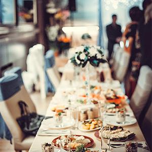 Comment ne pas vivre de solitude durant la période des fêtes?
