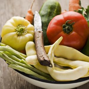 10astuces pour acheter bio sans vider son porte-monnaie !