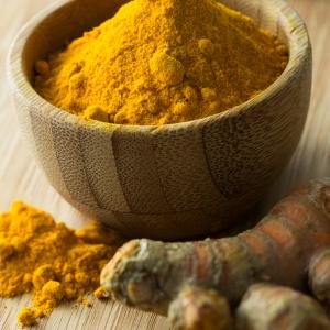 Manger des racines médicinales, une découverte gustative