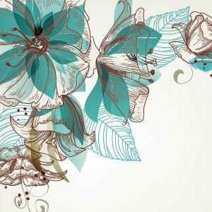 La passion, une fleur qui se déploie et se partage