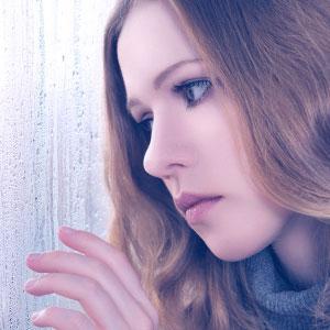 Être en phase dépressive (et non plus en dépression!)