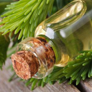 mieux etre huiles essentielles d 39 arbres de chez nous. Black Bedroom Furniture Sets. Home Design Ideas