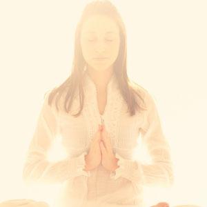 Les Mantras, ces mots qui apaisent le bavardage mental