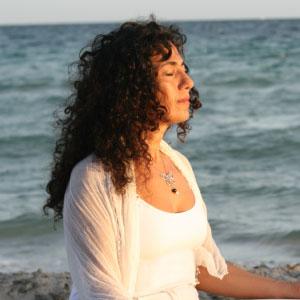 La méditation accessible à tous!