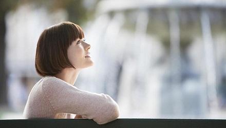 Avez-vous peur de souffrir d'une maladie grave?