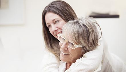 Cultiver sa générosité: Une des clés du bonheur