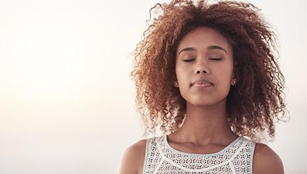 9 trucs pour créer son nectar de vitalité