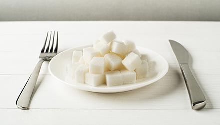 Le sucre: Ce poison alimentaire