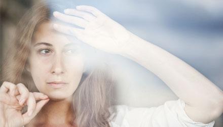 Le cercle de la culpabilité - Un prix chèrement payé