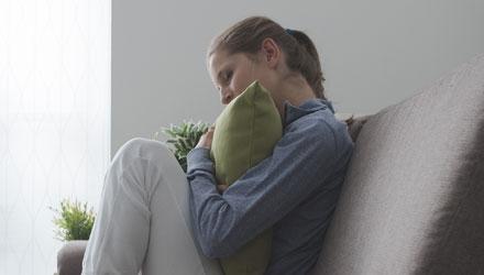 Ces émotions qui nuisent à notre santé