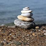 La méthode Hakomi : la découverte de soi assistée