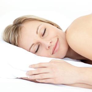 Une aide précieuse aux troubles du sommeil