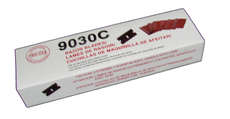 bsr eq-300