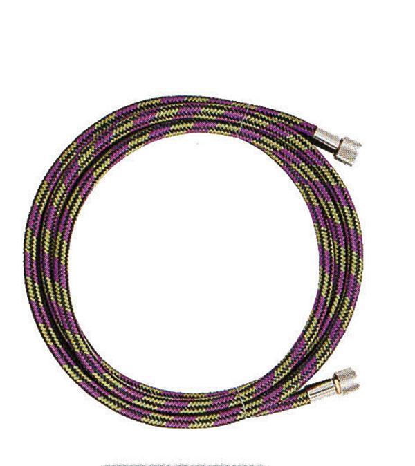 black rubber fabric hose pro teksprayequipment