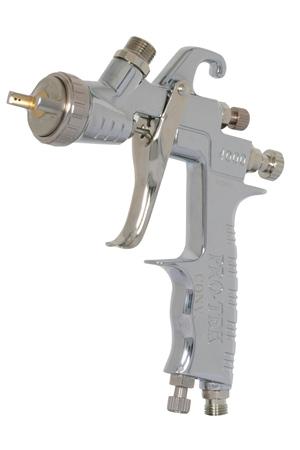 Pro Tek 4000g Gravity Spray Gun Pro Teksprayequipment Com