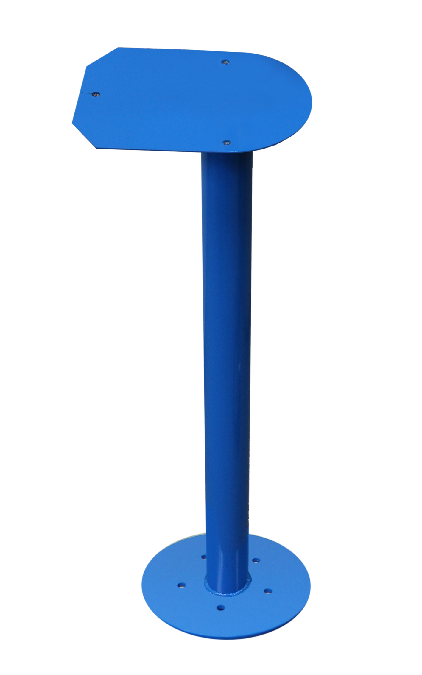 Paint Shaker Stand Pro Teksprayequipment Com