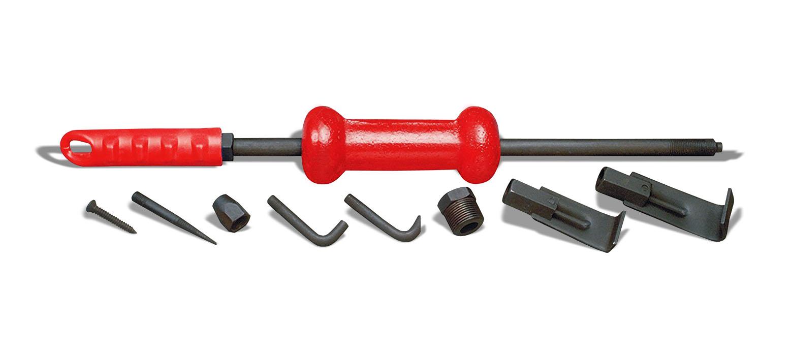 Dent Puller Set Pro Teksprayequipment Com